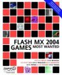 fmx2004gamesmostwanted